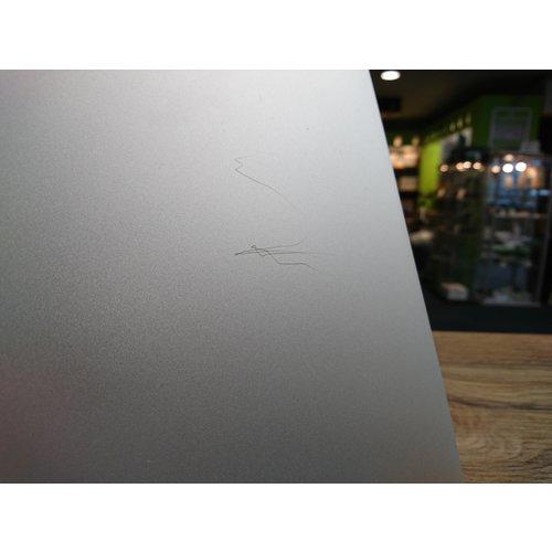 MacBook Air 13.3 inch Early 2015 8GB/128SSD/i5
