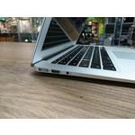 MacBook Air 13.3 inch 8GB/128SSD/i5