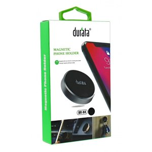Durata Durata universele magnetische telefoonhouder auto