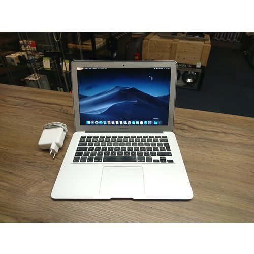MacBook Air 13.3 inch Early 2015 8GB/128SSD/i5