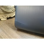 Asus X540SA - W10Pro/4GB/500GB