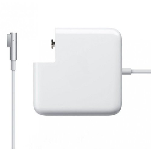 Magsafe 85W - Charger for Apple Macbook- Tipo L