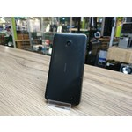 Nokia Nokia Lumia 635 4G 8GB - Zwart