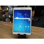 Samsung Galaxy Tab A 9.7 inch WiFi 16GB - Wit