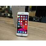 Apple iPhone 6s Plus 32GB - Goud