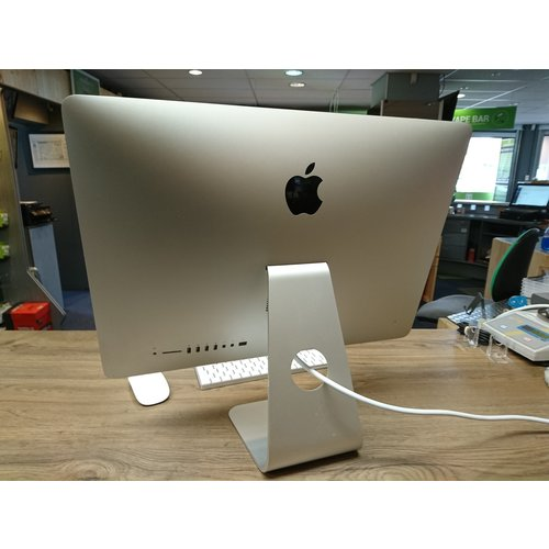 "Apple iMac 21,5"" 4K Late 2015 - i5/8GB/500GB"