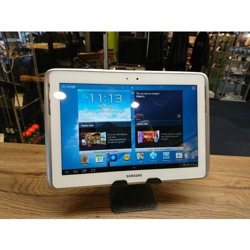 Samsung Samsung Galaxy Note 10.1 tablet (N8010) 16GB - Wit