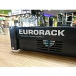 Behringer Behringer Eurodesk MX2442A Mixer