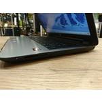 """HP HP 15""""6 8GB/256SSD/W10 - 15-A063NB"""