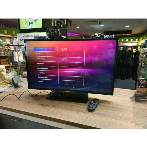 Philips Philips Slanke Full HD LED-TV - 32PFK5109/12