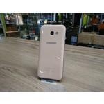 Samsung Samsung Galaxy A5 (2017) 32GB - Peach