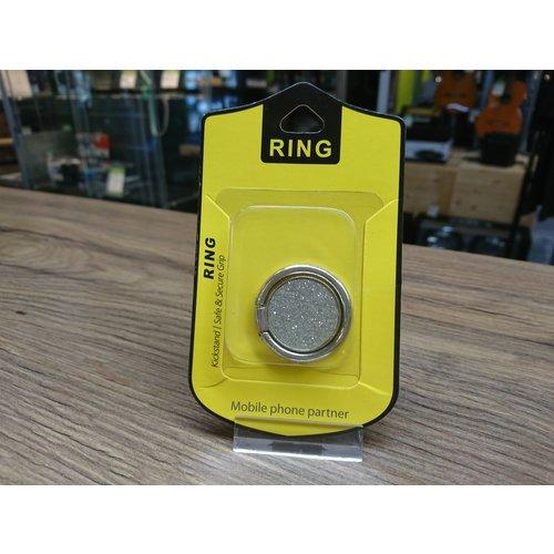 Ring Houder / Standaard voor mobiele telefoon