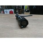 Led zaklamp Ultra Bright 2 - 1000 Lumen