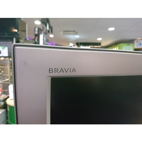 Sony Sony Bravia HD Ready - KDL-26U2000