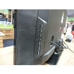 """Blaupunkt 32"""" HD LED TV - B32A122TC"""