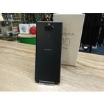 Sony Sony Xperia 10 Plus 64GB - Zwart