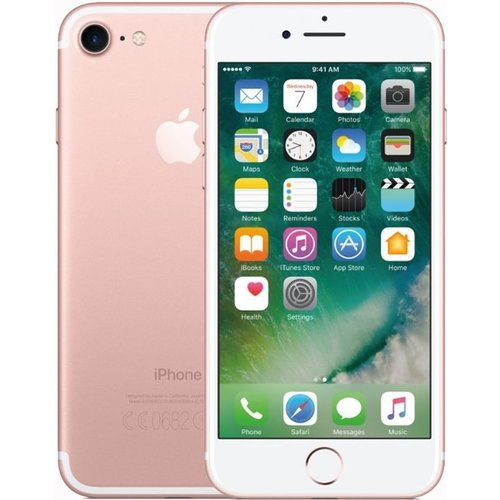 Apple Apple iPhone 7 - Refurbished