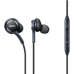 AKG | In-ear oordopjes (geschikt voor Samsung)