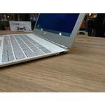 Acer Aspire S7 i5/4GB/64SSD - Ultrabook