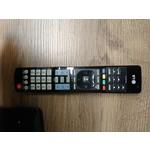 LG LED TV 32LE5300 - 32 inch - Full HD
