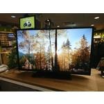 Philips Ultraslanke Full HD LED-TV 39PFL3008H/12
