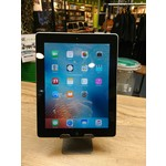 Apple iPad 3 16GB - Zwart/Grijs
