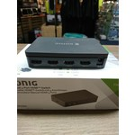 HDMI Splitter 4-poorts - 4K