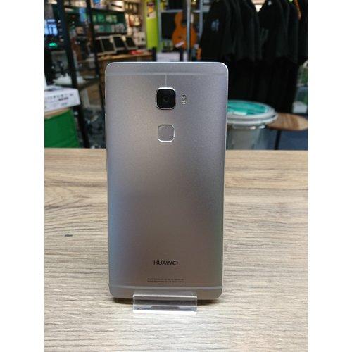 Huawei Huawei Mate S 32GB - Grijs