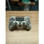 Draadloze Bluetooth Controller voor Playstation 4
