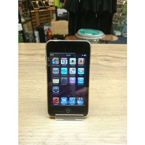Apple Apple iPod Touch - 8 GB
