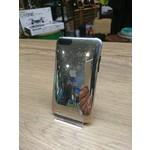 Apple Apple iPod Touch - 8 GB