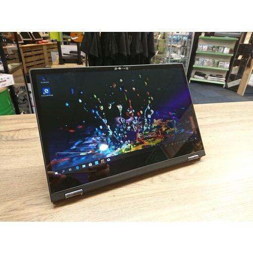 lenovo Lenovo Ideapad C340-14IWL - 2-in-1 Laptop 14 Inch