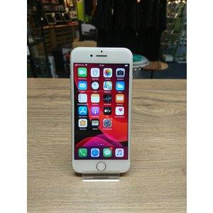Apple Apple iPhone 7 128GB - Zilver