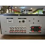 Sony STR-DH100 - Versterker