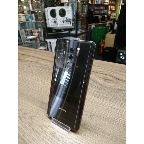 Huawei Huawei Mate 10 Pro 128 GB - Zwart