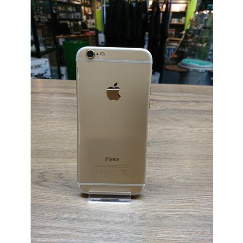 Apple Apple iPhone 6 64GB - Goud