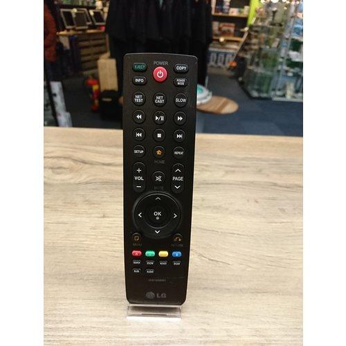 LG afstandsbediening : AKB73056201
