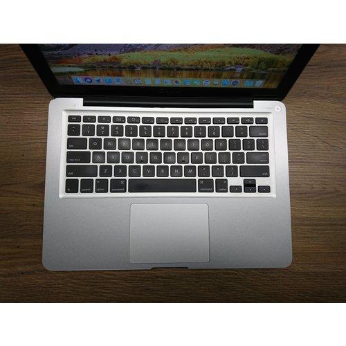 """Apple Apple MacBook Pro 13"""" 2.3GHz (Early 2011)"""