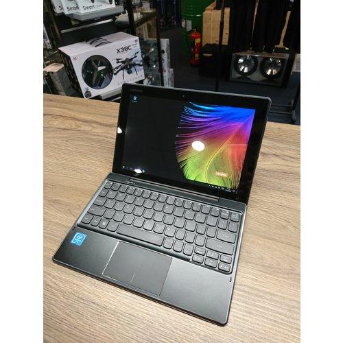 lenovo Lenovo IdeaPad Miix 2 in 1 laptop 310-10ICR