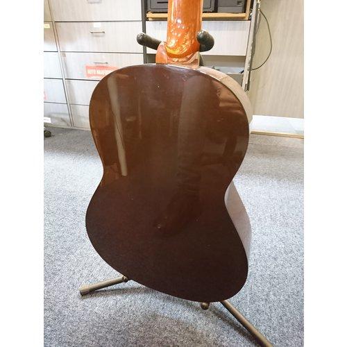 YAMAHA G-50A akoestische gitaar