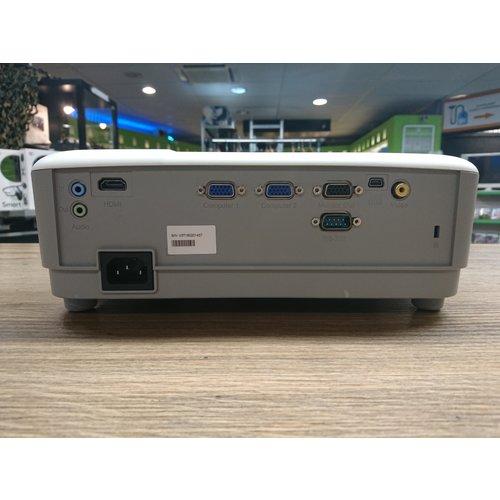 Viewsonic PA503W Beamer 3600 lumen DLP WXGA (1280x800)