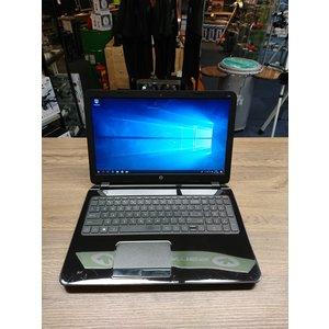 "HP HP Bingbook 15""/500GB/4GB - 15-G085ND"