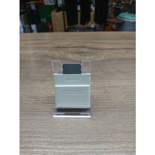 XBOX360 memory unit - 256MB