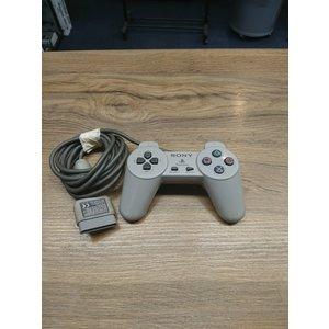 Sony Playstation 1 Controller - Grijs