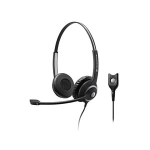Sennheiser SC260 headset