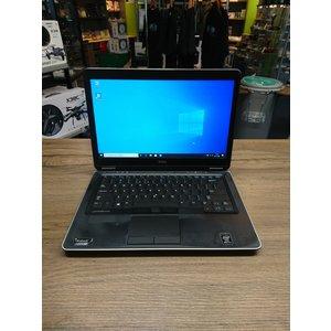 Dell Latitude E7440 - i7/256SSD/8GB/W10