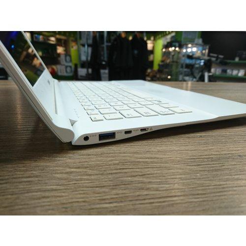 Samsung ATIV Book NP905S3G - Wit