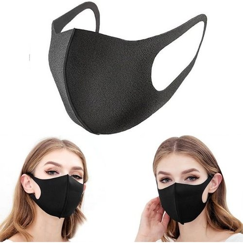 Nano Face Mask