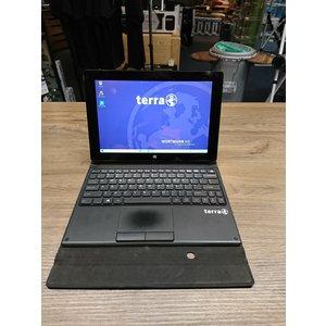 Terra Pad 1061 - 3G/W10/32GB/Intel Atom Z3735F