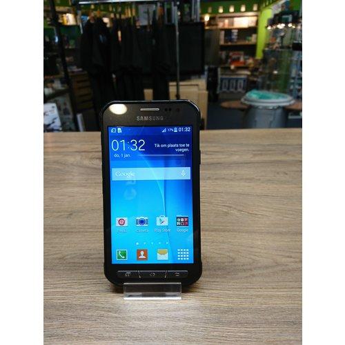 Samsung Galaxy XCover 3 8GB - Grijs (Refurbished)